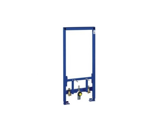 Cadru metalic universal pentru instalare bideu 0
