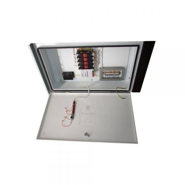 Automatizare pentru generator Kipor KPA40200DQ53A 0