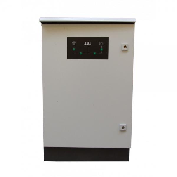 Automatizare pentru generator Kipor KPA40125DQ53A