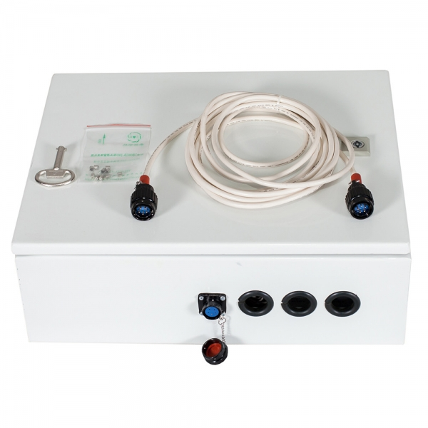 Automatizare pentru generator Kipor KEA40026DP52A 0