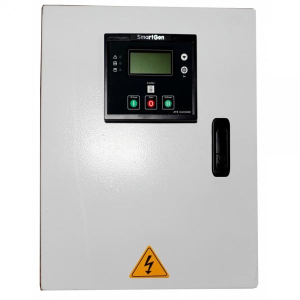 Automatizare pentru generator, monofazata, Stager YA20080F12S 0