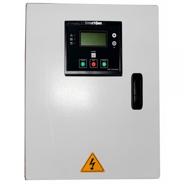 Automatizare pentru generator, monofazata, Stager YA20063F12S 0