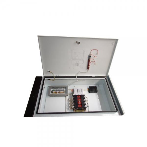 Automatizare pentru generator Kipor KPA40160DQ53A 0