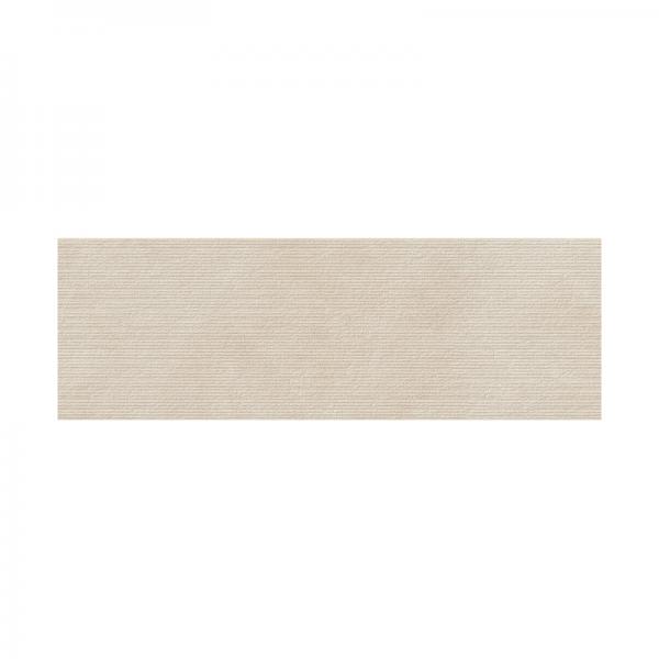 Faianta bej Escorial, 40 x 120 cm 0