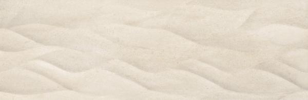 Faianta aspect 3D, 100x33,3 cm, Ona 0
