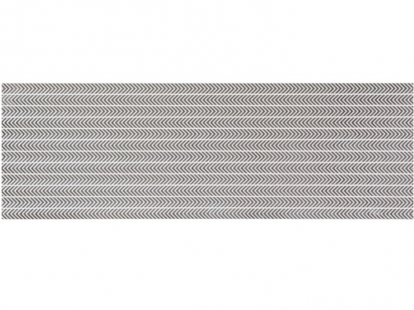 Faianta gri Sydney, 100 x 33.3 cm 0