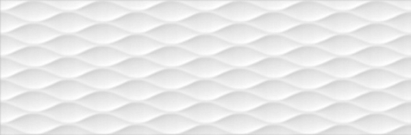 Faianta alba Tournon, 89.5 x 30 cm 0