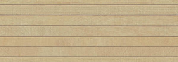 Faianta imitatie lemn, 91x31,6 cm, Liston Oxford Procelanosa 0