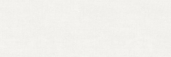 Faianta alba Fibra Pale, 40 x 120 cm 0