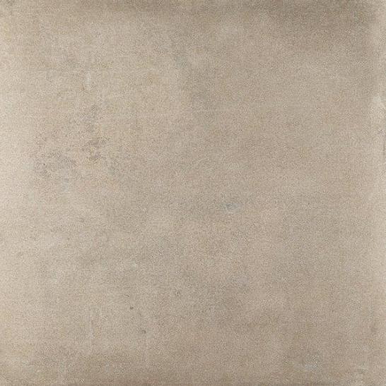 Gresie cu aspect de ciment, 59,2x59,2 cm, Merge 0