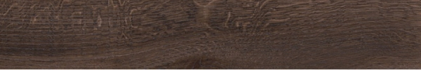 Gresie cu aspect lemn, 119,5x20 cm, Arsenale Marazzi Kerama 0