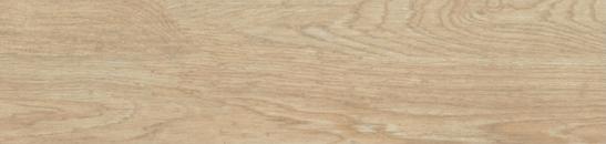 Gresie cu aspect lemn, 60x15 cm, Zigana Keramyth