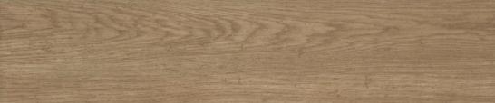 Gresie cu aspect lemn, 60x15 cm, Zigana Keramyth 0