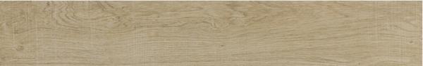 Gresie imitatie lemn, 91x14,3 cm, Oxford Natural Procelanosa 0