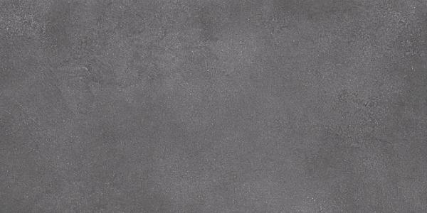 Gresie portelanata Tournelle, 80x160 cm