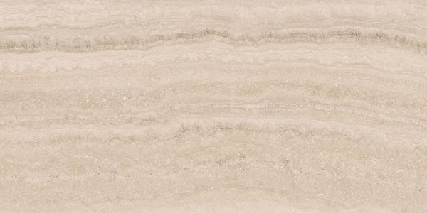 Gresie portelanata Rialto Sand, 119.5x60 cm 0