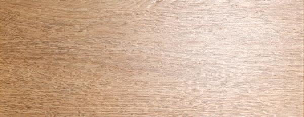 Gresie portelanata cu aspect de lemn, 50.2x20.1 cm 0