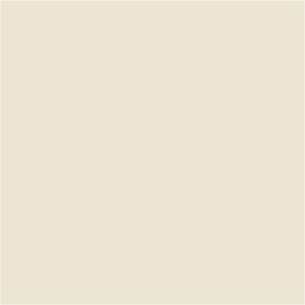 Gresie portelanata bej Satin, 30x30 cm 0
