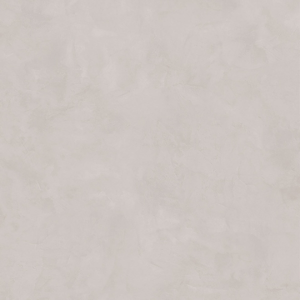 Gresie portelanata gri, 50.2x50.2 cm 0