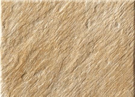 Gresie portelanata Alpi Tonale, 30 x 15 cm 0