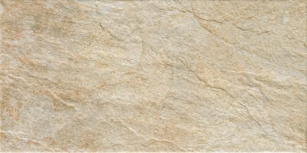 Gresie portelanata Percorsi Extra, 60 x 30 cm 0