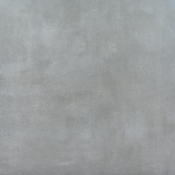 Gresie portelanata Oslo Moka, 60 x 60 cm 0