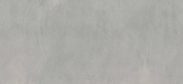 Gresie portelanata Titan, 60 x 120 cm 0