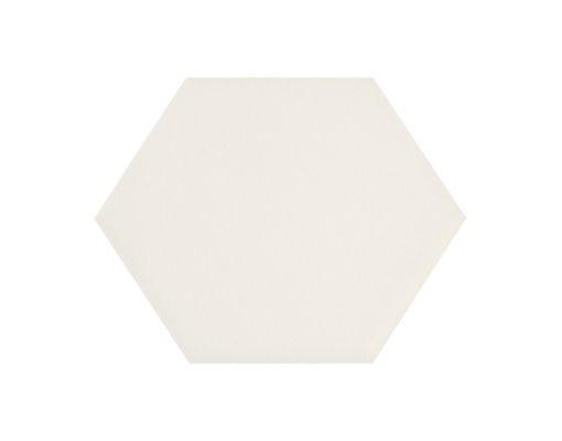 Gresie portelanata Twist/Forest, 16.4x14.2 cm 0