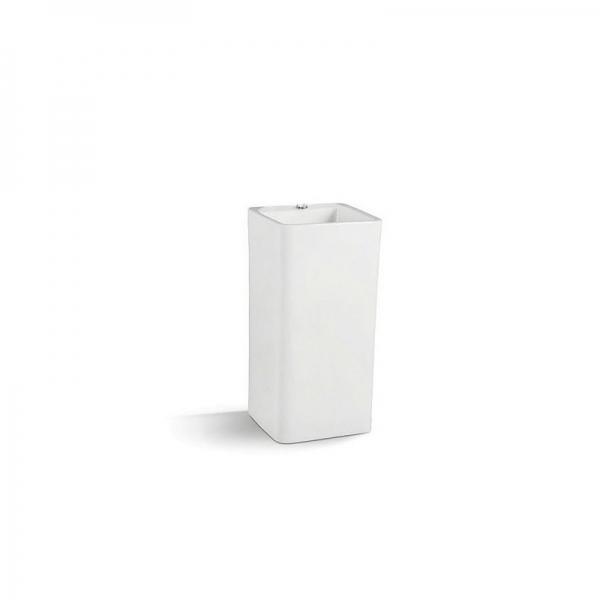 Lavoar freestanding Corso Foglia 0