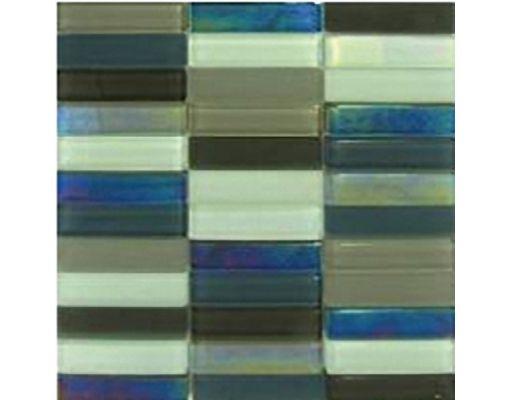 Mozaic Mixed, 29.8x29.8 cm 0