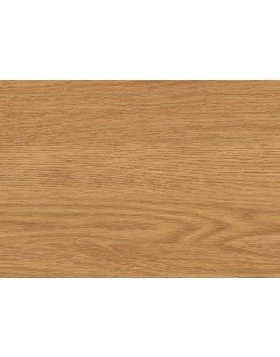 Parchet laminat cu finisaj de stejar natural, grosime 8 mm, WINDSOR 0