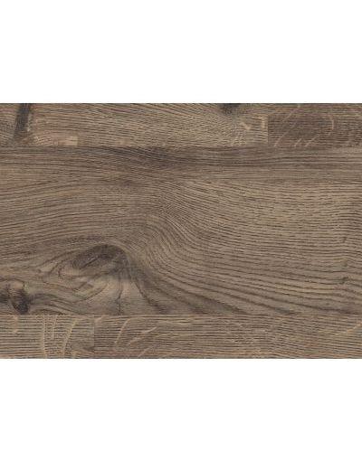 Parchet laminat cu finisaj de stejar, grosime 8 mm, EBL019 0