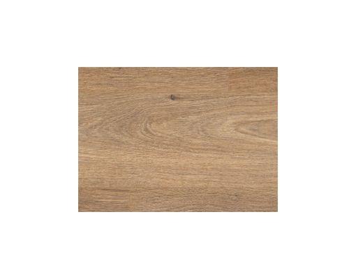 Parchet laminat cu finisaj de stejar, grosime 8 mm, CORTINA