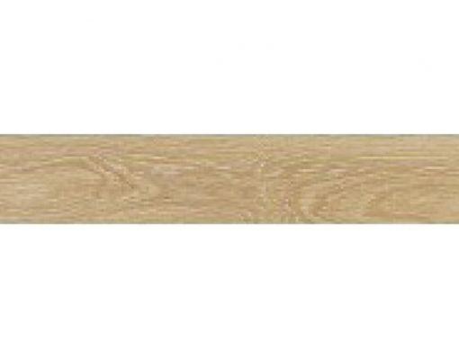 Parchet laminat cu finisaj de stejar, grosime 8 mm, SALZBURG 0