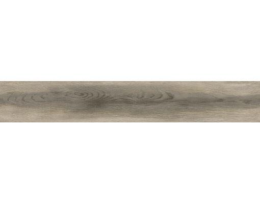 Parchet laminat stejar, grosime 8 mm, Galaxy 0