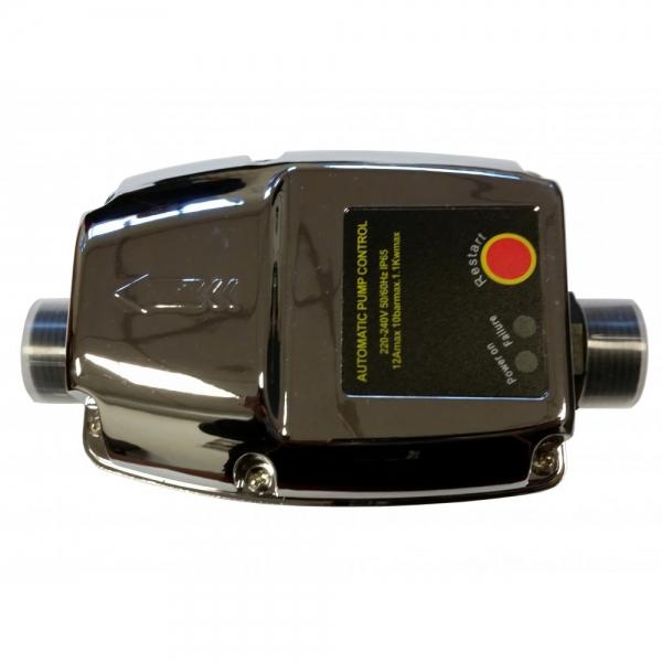 Presostat Progarden PS-01C - regulator automat de debit 1