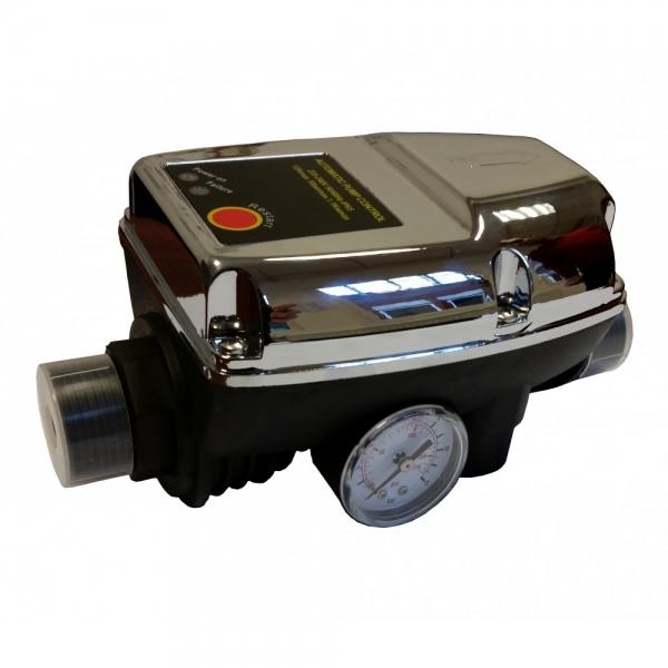 Presostat Progarden PS-01C - regulator automat de debit 0